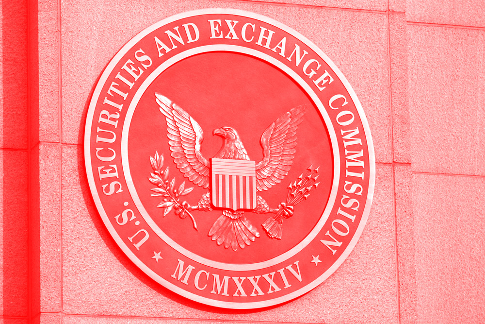 What Stakeholders Wanted, Got, and Were Denied in the SEC's New Accredited Investor Rules