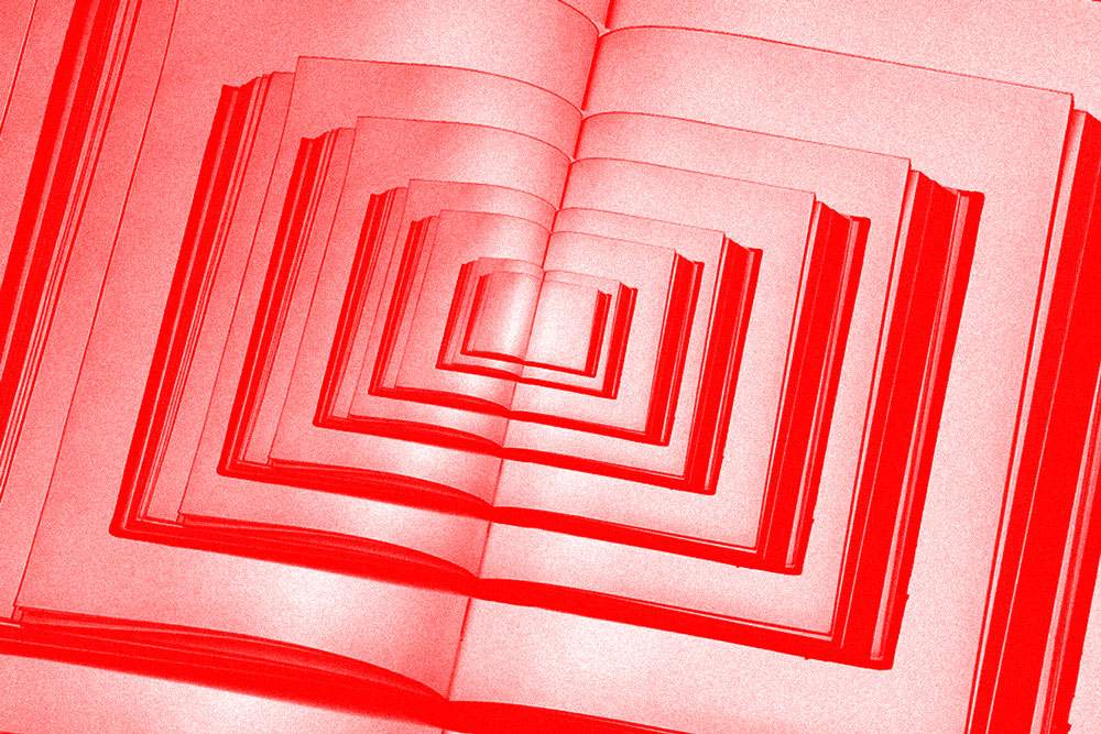 Self-Published Books, Digital Platforms, and Other Paths for Advisors to Build Their Brands