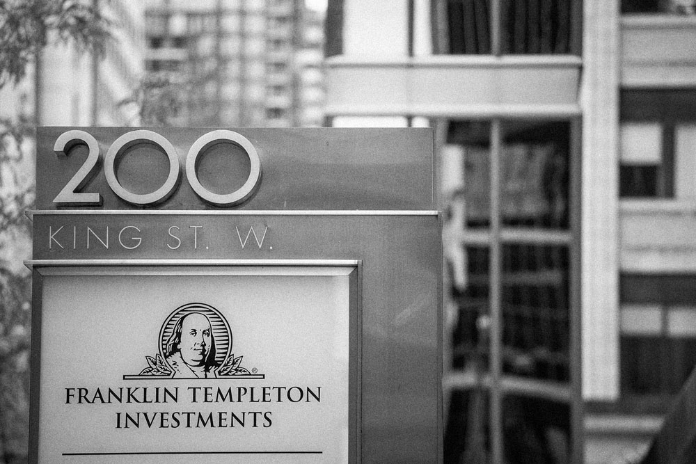'The Market Was Moving Fast,' So Franklin Templeton Leapt at O'Shaughnessy Asset Management