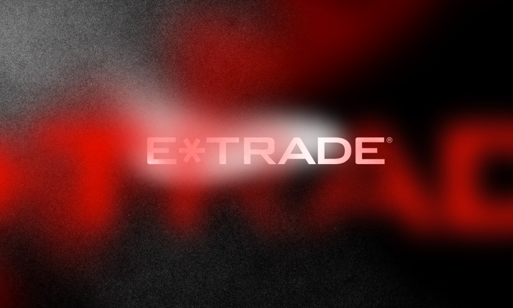 E*Trade Says Its Future Is Bright. Analysts See Possible Deal.