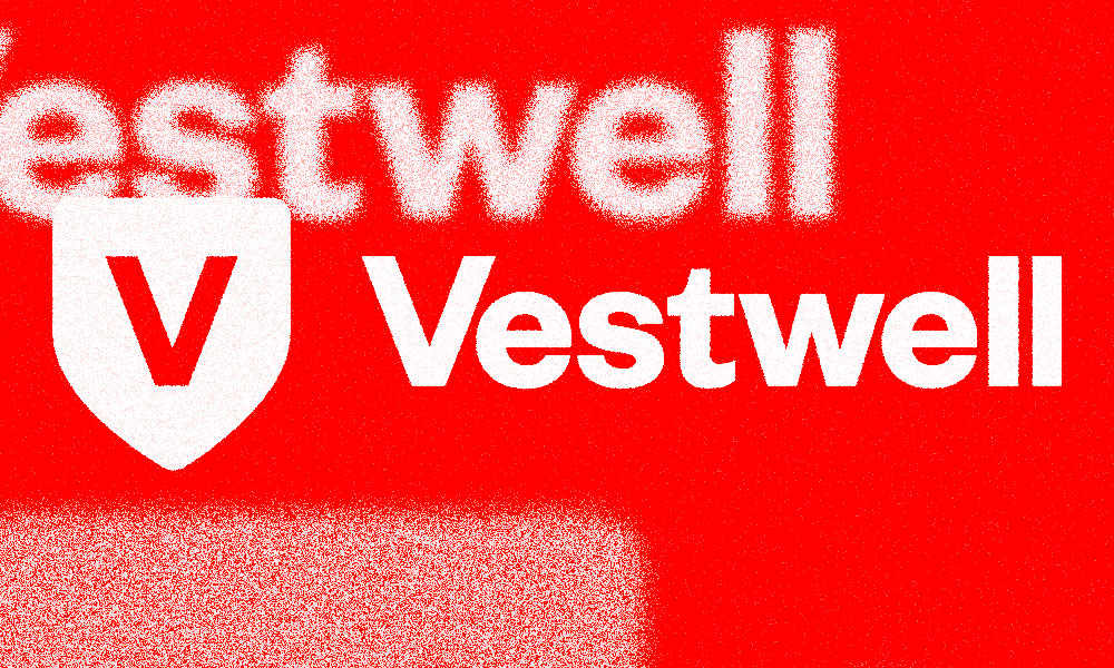 Why Wells Fargo, Morgan Stanley, and Others Helped Vestwell Raise $70 Million