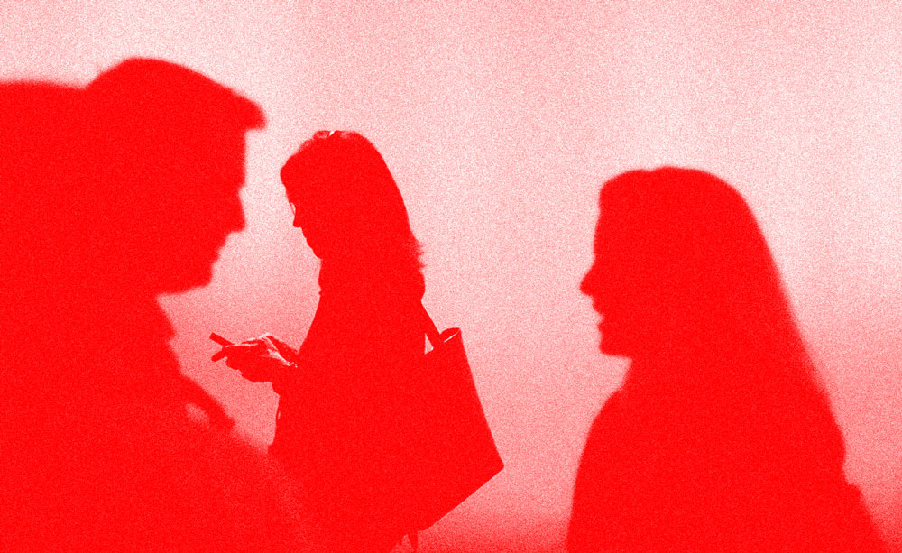 Why Male Advisors Can Be 'Particularly Toxic' for Female Investors